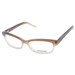 Fossil prescription glasses