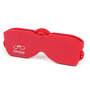 Flexeye fx04 red/red