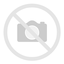 crystal stone chains
