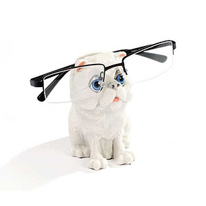 Optipet Sheba cat