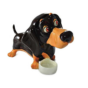 Optipet Dachshund