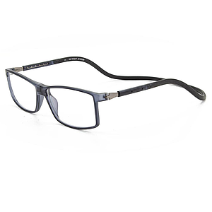 Slastik Trevi Gray/Black 009