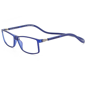 Slastik Trevi Dark Blue 007