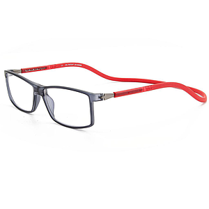 Slastik Trevi Gray/Red 004