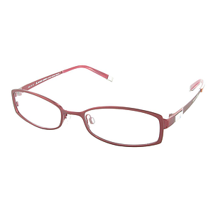 Jacques Lemans prescription glasses
